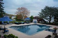 Designer House - Mt.Lake Pool and Patio
