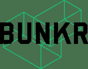 BUNKR MTL