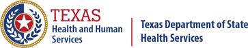 Texas Health Services