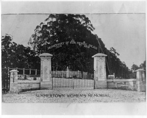 This image has an empty alt attribute; its file name is summertown-womens-memorial-300x241.jpg