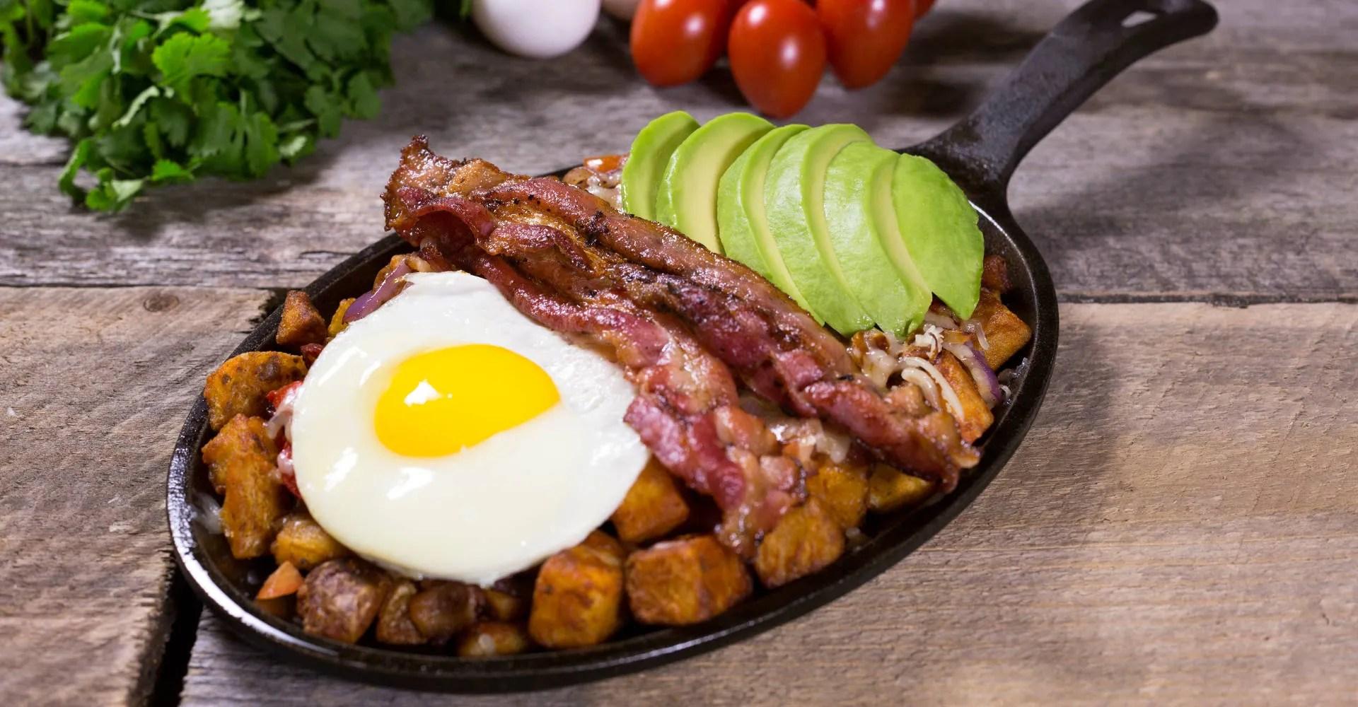 Glenn J . Nashen Reviews: Brunch or lunch: Always ready at Ben & Florentine