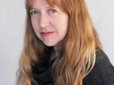 Jennifer Quist