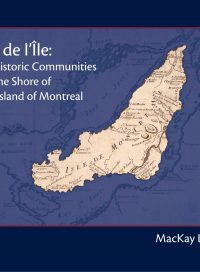 Tou de l'île, by MacKay L. Smith