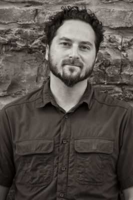 Mark Lavorato