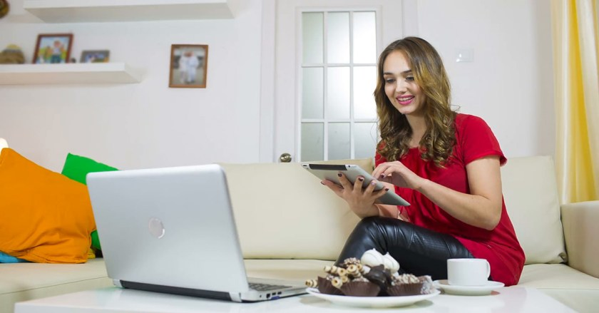 tips to get a salaryday loan product