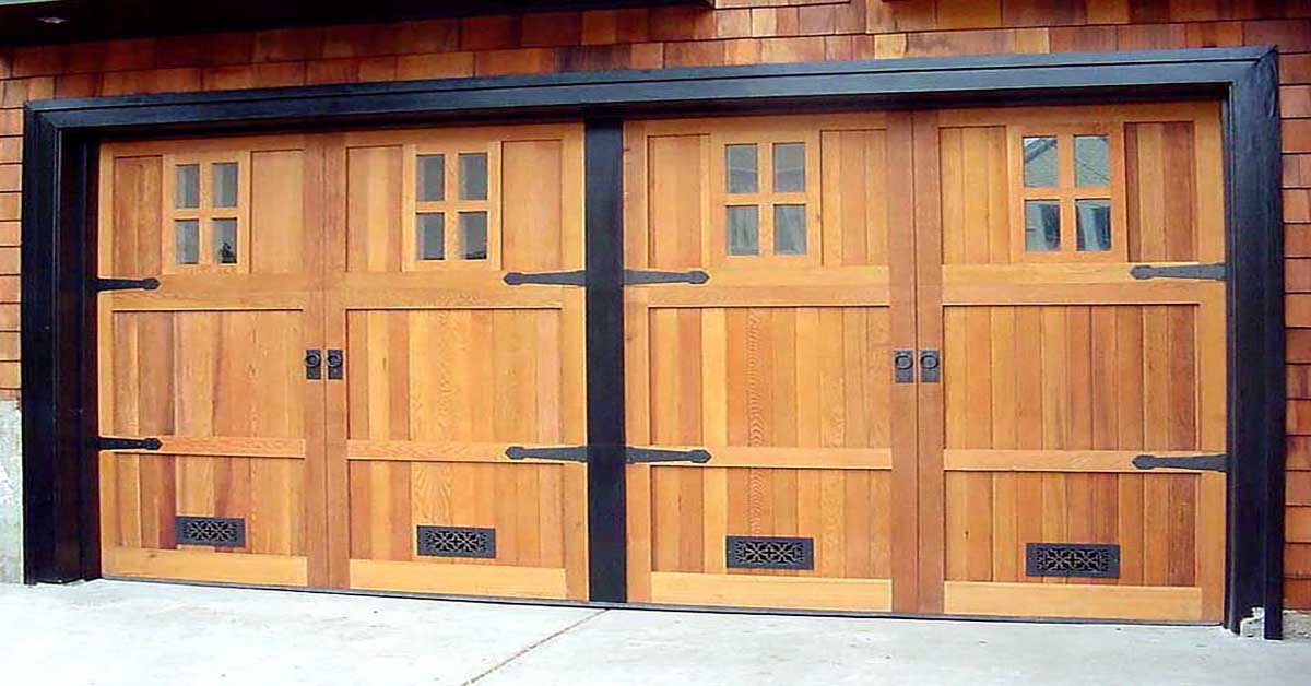 Gold Coast Garage Doors: A brief tutorial on insulation and safety