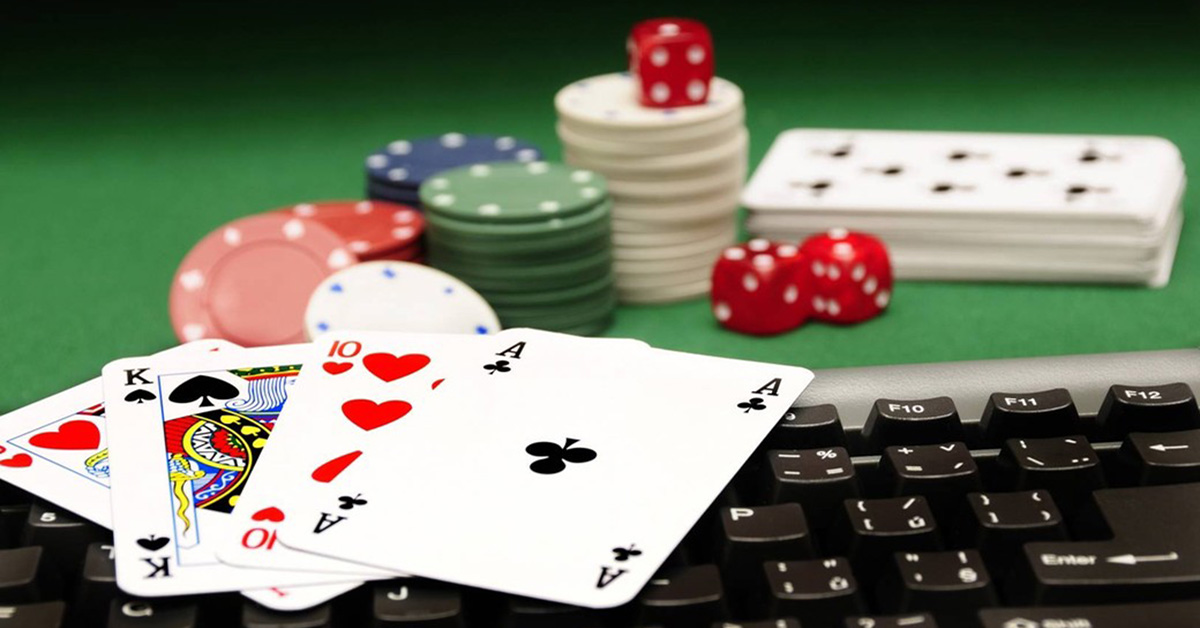 Verification in online casinos: Is gambling safe without it?