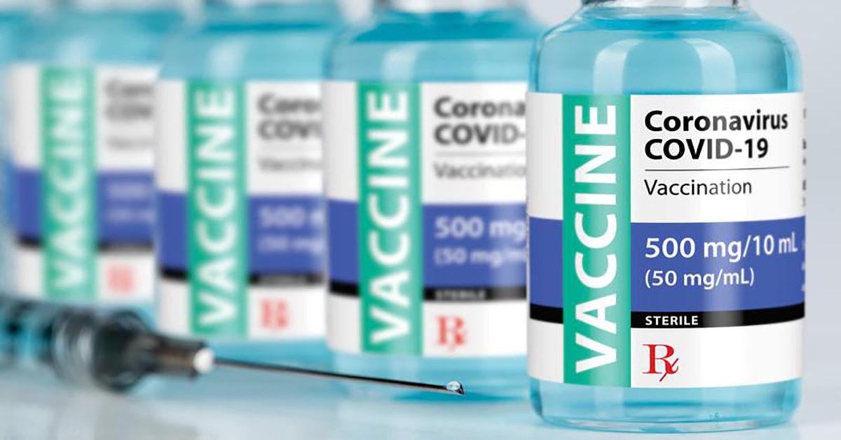 Implementing COVID-19 vaccination in Canada — Vaccine dose interval