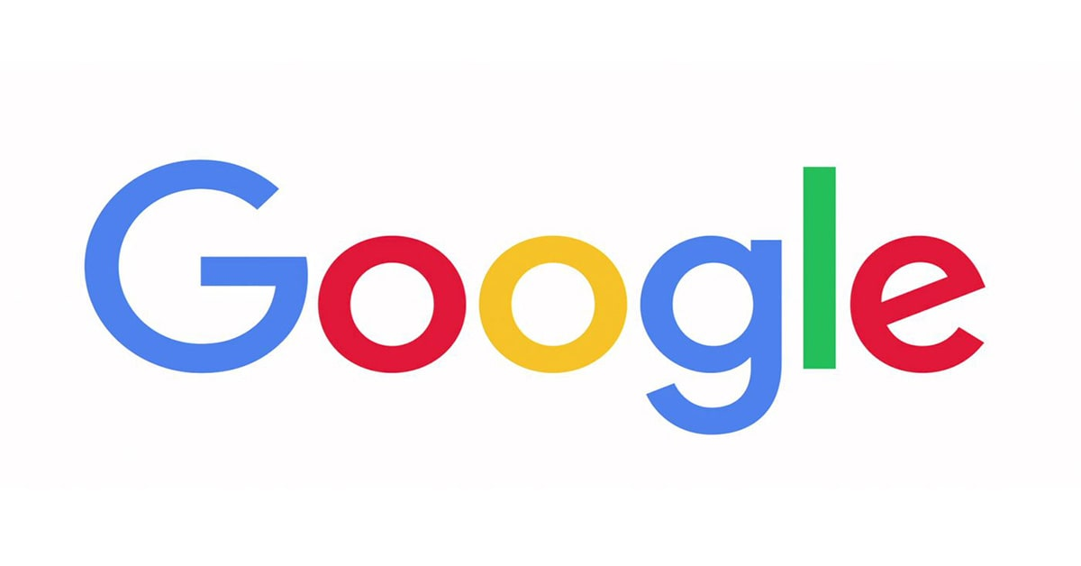 The power of Google – How simple searches can make or break your digital presence