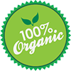 100% Organic | medical marijuana dispensary