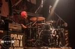 04 Anti-Flag-12
