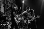 04 Anti-Flag-17