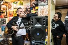 01 Anti-Flag-5