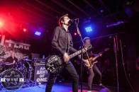 03 Anti-Flag-17