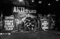 03 Anti-Flag-22