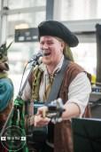 01 Pirate Band-10