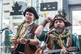 01 Pirate Band-20