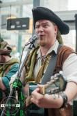 01 Pirate Band-21