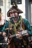 01 Pirate Band-5