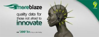 9mobile data plan, more blaze, etisalat subscription