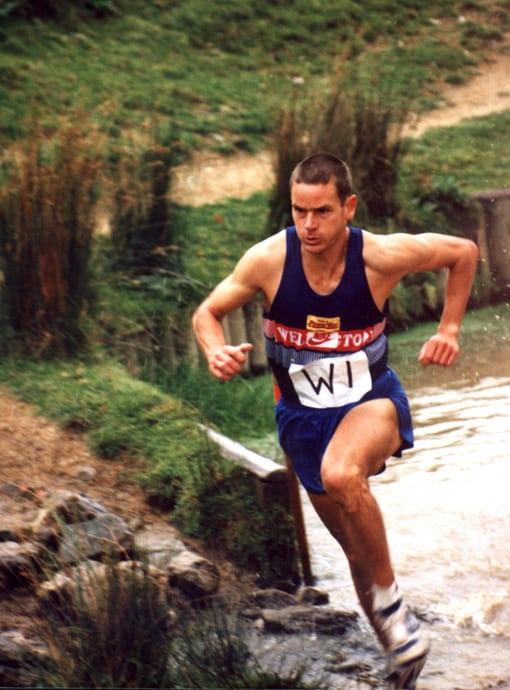 Jonathan-Wyatt-cross-country-1993