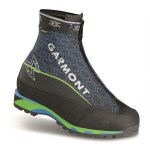Rapid Guide Pro GTX_black_blue_1000