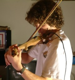 violin b guitar wiring diagram guitar parts diagram wiring hofner violin guitar hofner beatle bass wiring [ 1280 x 960 Pixel ]