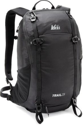 REI Trail 25L