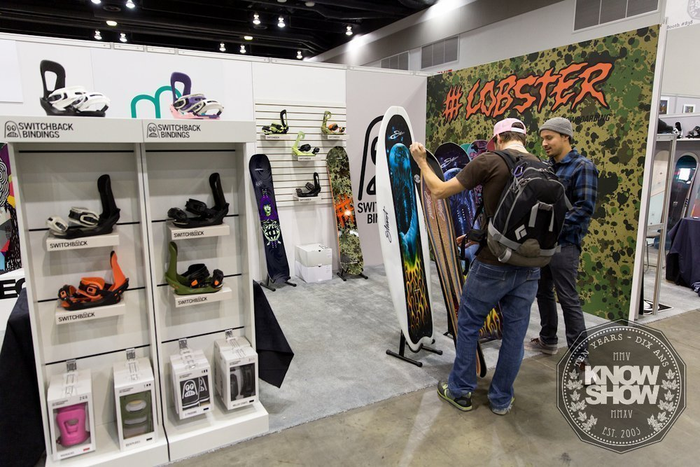 Image Result For Mountain Bike Stores