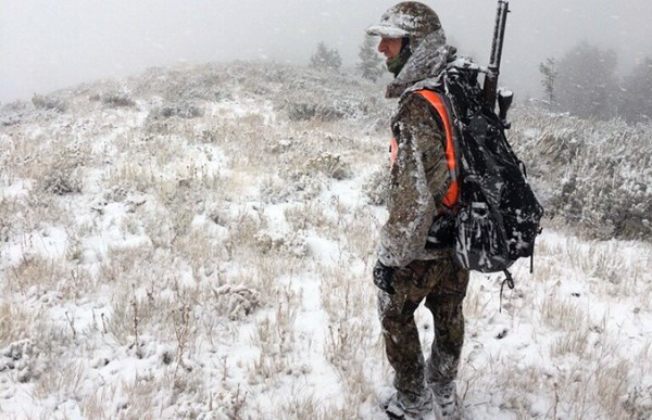 Best Hunting Gear 2019 - Mountain Weekly News