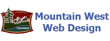 Mountain West Web Design