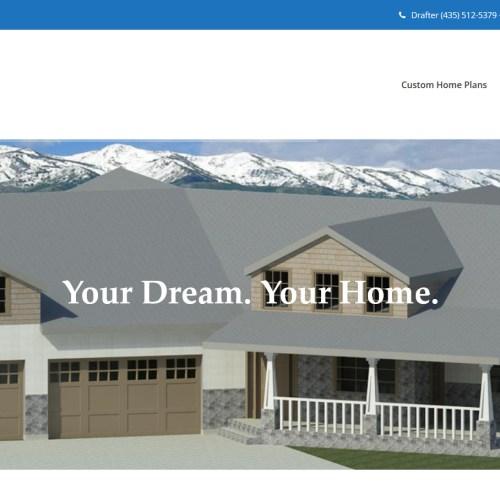 Cacheland Custom Homes