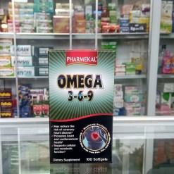 omega 369 usa