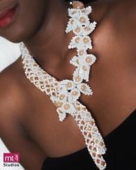 Jewellery-5