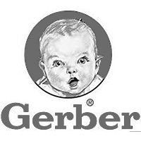 gerber5