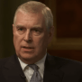 Prince Andrew Finally Regrets Not Sympathizing With