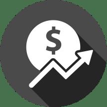 Financial Services Mountaintop Consulting Practical