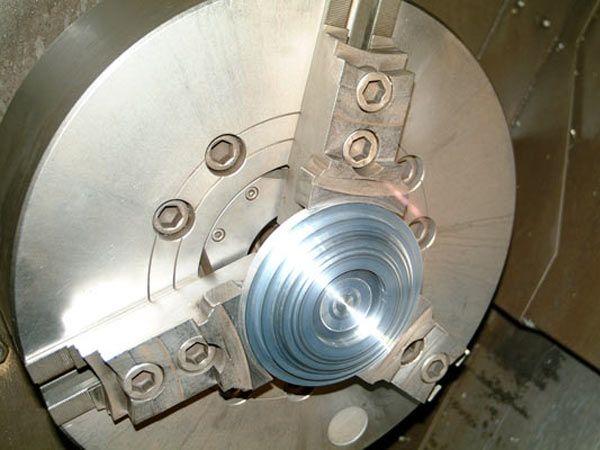 Machine & Tool Productss