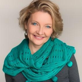 Rae Augustin - Weekday School Director