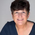 Dee Earl - Financial / Membership Secretary