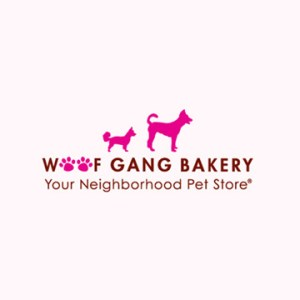 Woof Gang Bakery & Grooming thumbnail