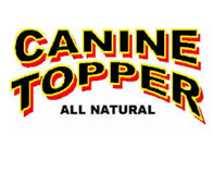 Canine Topper by Lowcountry Canine