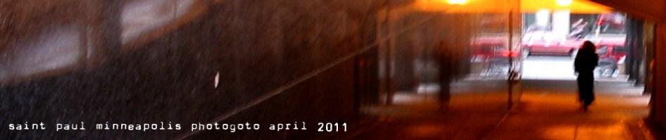 2011-04-header.jpg