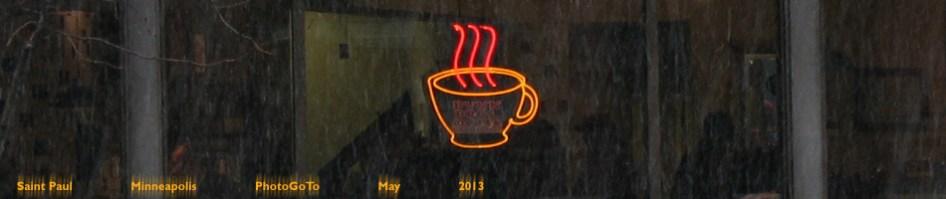 05-2013-header-4977.jpg