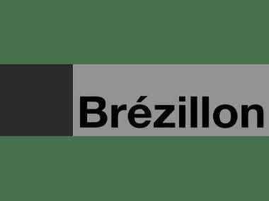 Clients-Brézillon-NB