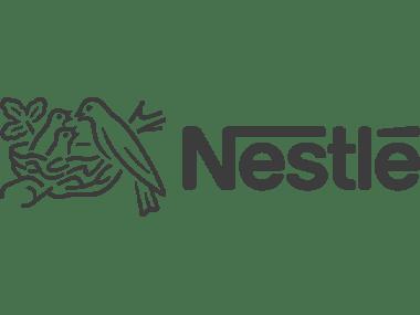 Clients-Nestle-NB