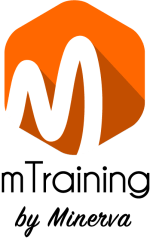 mTraining by Minerva