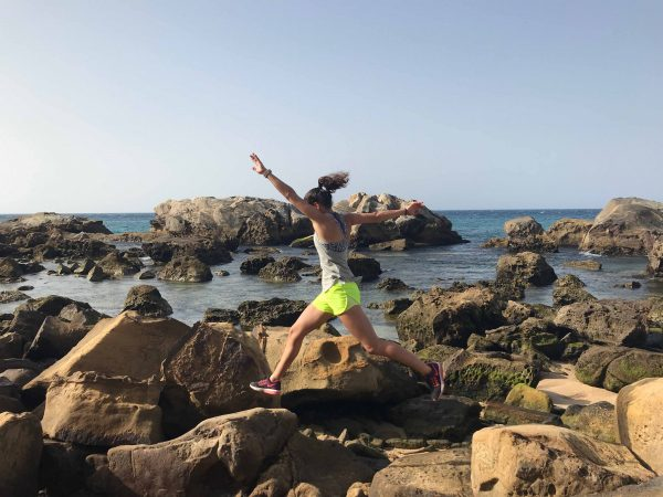 jump mtraining mindfulness