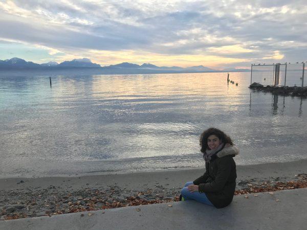 Lausanne mtraining