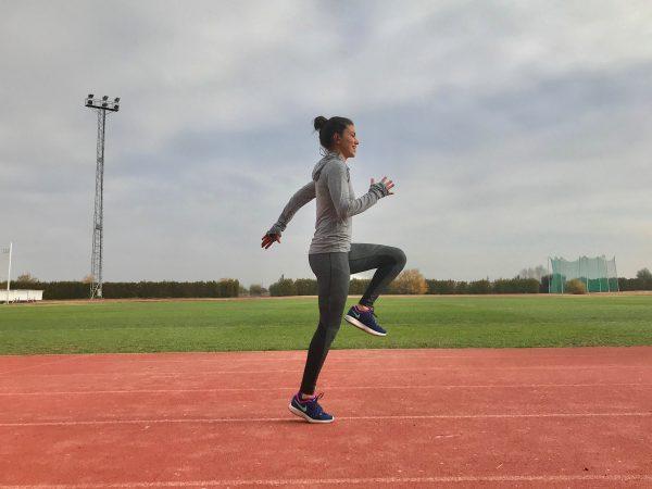 entrenamiento body weight mtraining